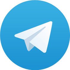Kontakt via Telegram